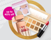 Ulta Beauty hot buys
