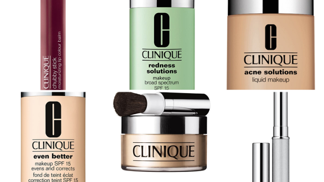 10 clinique best sellers nordstrom icangwp.png
