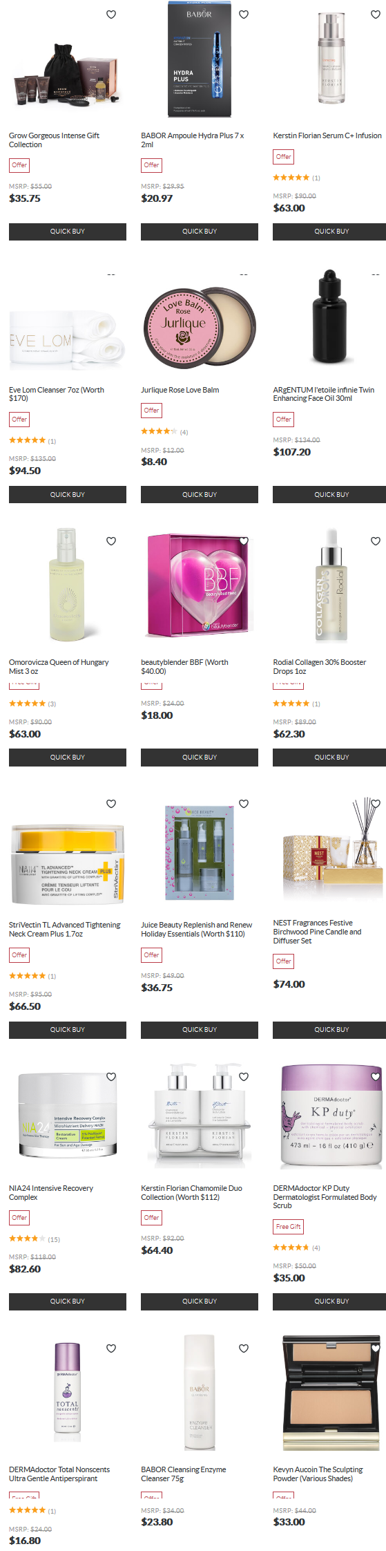 50  Off 50 Products   SkinStore (2).png