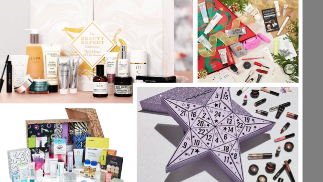 beauty advent calendar sale 2019 icangwp blog.png