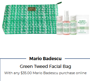 bluemercury mario badescu gift with purchase icangwp blog dec 2019