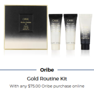 bluemercury oribe gift with purchase icangwp blog dec 2019