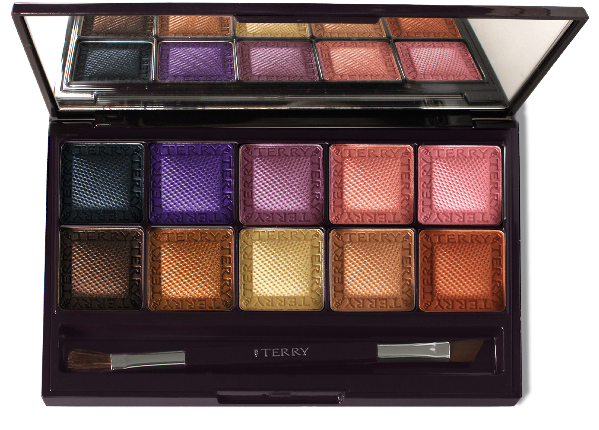 By Terry Eye Designer Palette   Color Design   Free US Shipping   lookfantastic icangwp.png