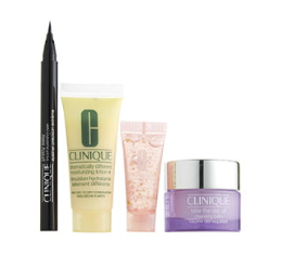 clinique bonus Gift with Purchase   Nordstrom.png