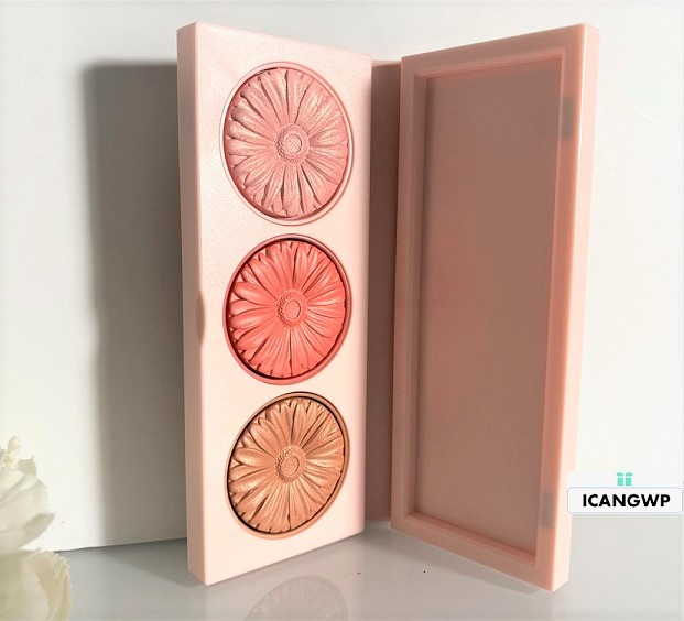 clinique cheek pop palette icangwp