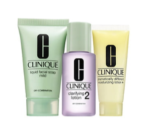 clinique Gift with Purchase Nordstrom dec 2019 icangwp bonus 2