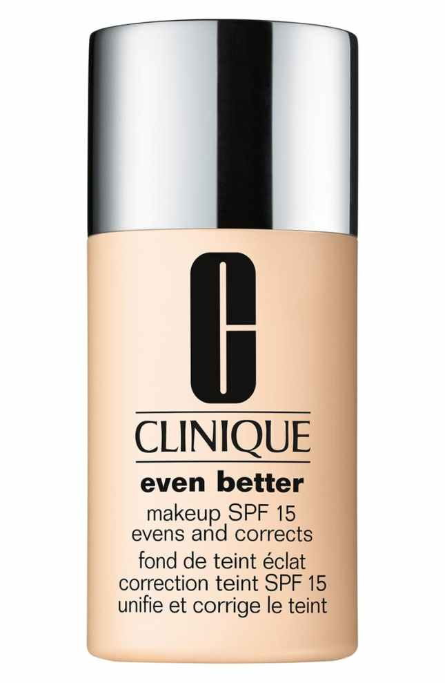 clinique makeup best sellers even better makeup spf15 icangwp nordstrom
