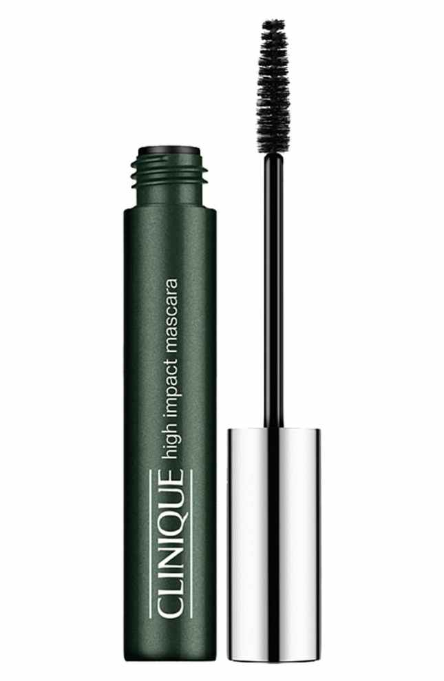 clinique makeup best sellers high impact mascara icangwp nordstrom