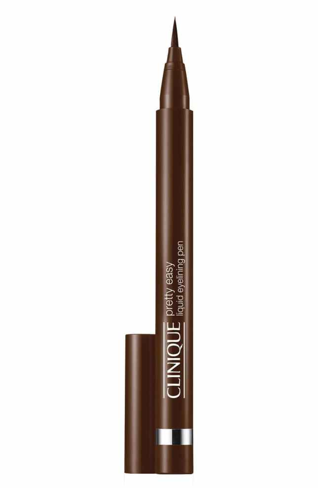 clinique makeup best sellers pretty easy pen icangwp nordstrom