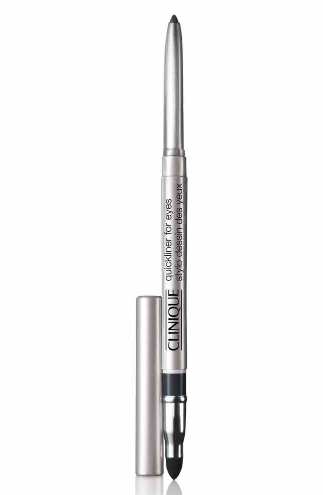 clinique makeup best sellers quick liners for eyes icangwp nordstrom