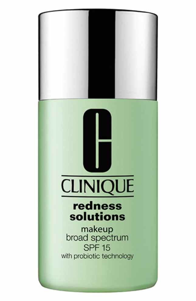 clinique makeup best sellers redness solution makeup icangwp nordstrom