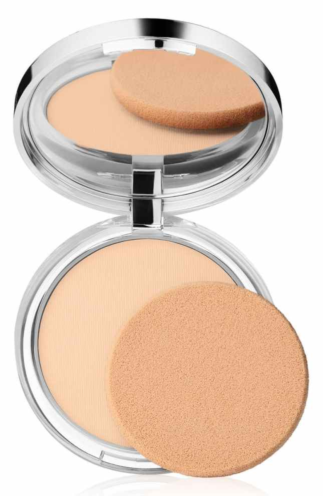clinique makeup best sellers stay matte sheer pressed powder icangwp nordstrom