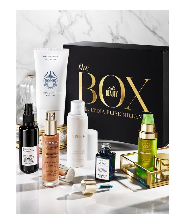 cult beauty lydiamillen_beautybox icangwp blog dec 2019.jpg