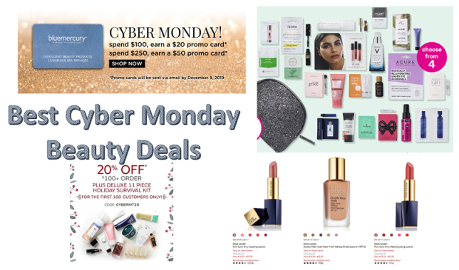 cyber monday beauty deals icangwp.png