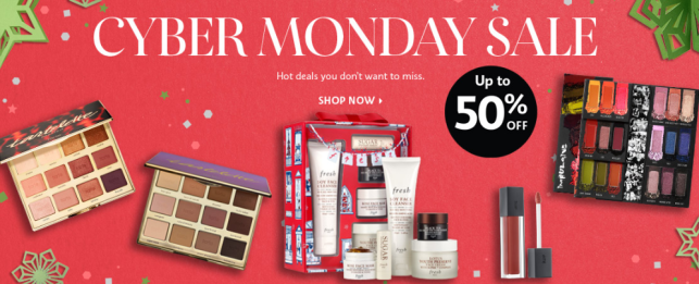 Cyber monday   Sephora.png