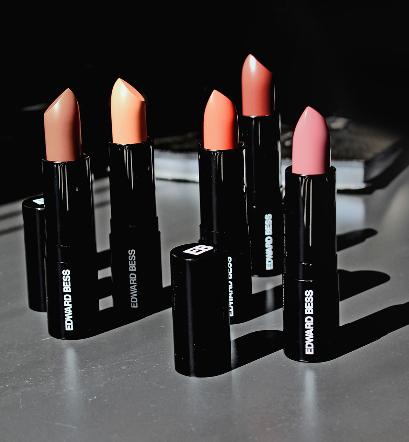 Edward Bess Ultra Slick Lipstick Neiman Marcus