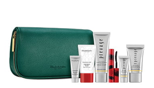 elizabeth arden Gift with Purchase Nordstrom icangwp