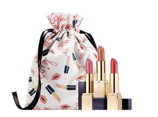 estee Gift with Purchase Nordstrom 1