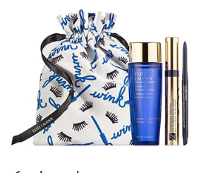 estee Gift with Purchase Nordstrom