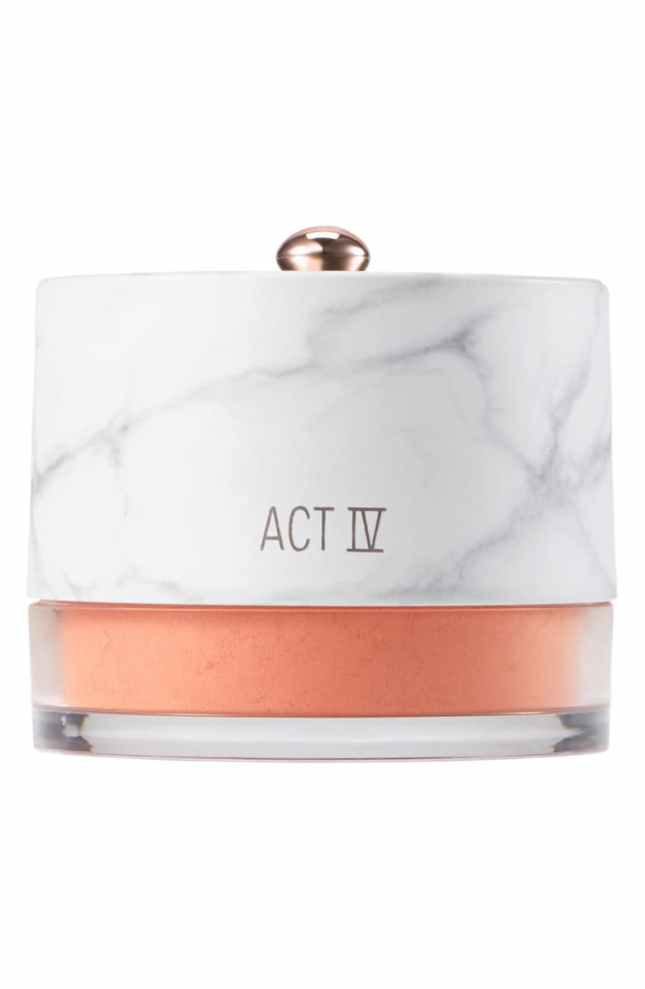 estee-lauder-act-iv-party-puff-starlucent-filter-powder-limited-edition nordstrom icangwp