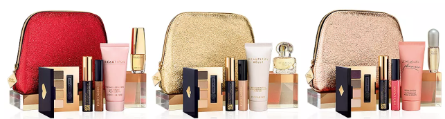 estee lauder gift with purchase bloomingdales dec 2019 icangwp