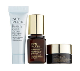 estee lauder Gift with Purchase Nordstrom dec 2019 icangwp bonus 2