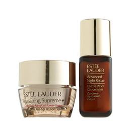 estee lauder Gift with Purchase Nordstrom dec 2019 icangwp