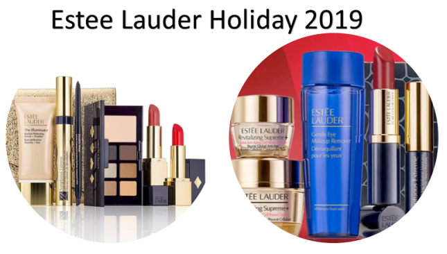 estee lauder holiday 2019 icangwp blog.png