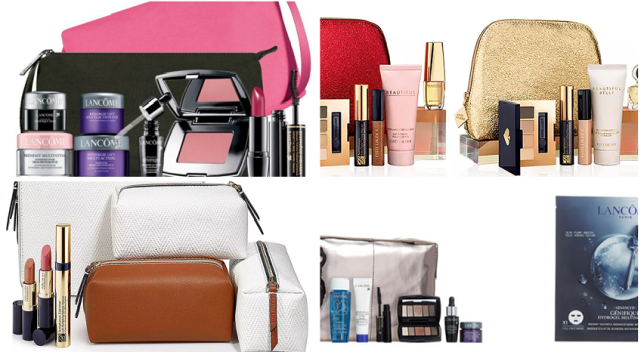 estee lauder holiday lancome holiday icangwp.png