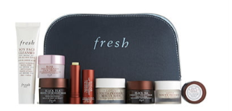 fresh Gift with Purchase Nordstrom