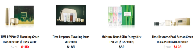 Gift Sets – AMOREPACIFIC.png