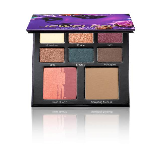 kevyn aucoin palette most expensive icangwp blog skinstore