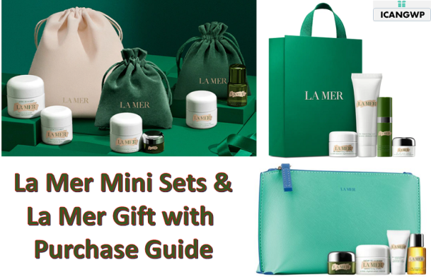 la mer gift with purchase guide icangwp