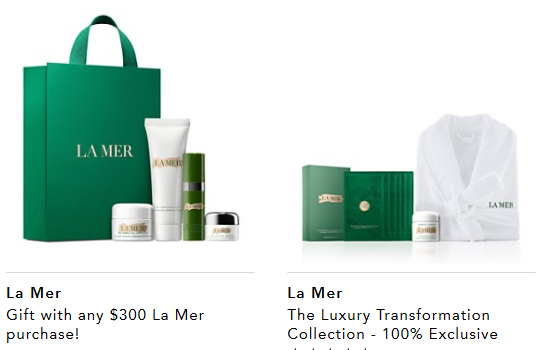 La Mer Skincare Makeup Products for Face Bloomingdale s