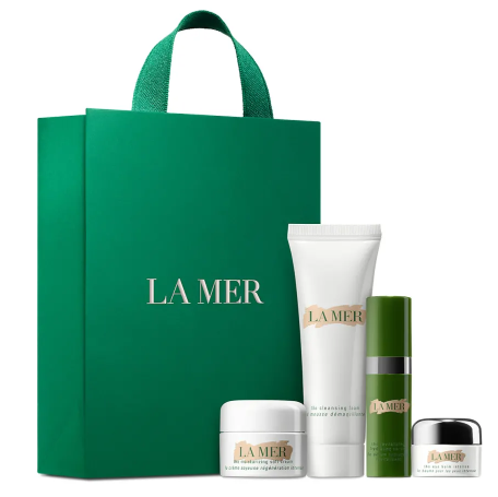 La Mer Yours with any 300 La Mer Purchase Bergdorf Goodman icangwp