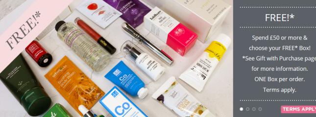 LoveLula Organic Skincare Organic Beauty Organic Cosmetics