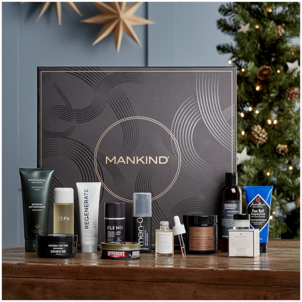 mankind christma collection.jpg