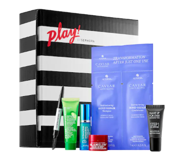 Must Haves PLAY  Box   PLAY  by SEPHORA   Sephora.png
