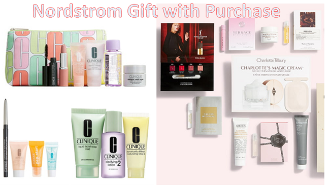 nordstrom gift with purchase icangwp.png