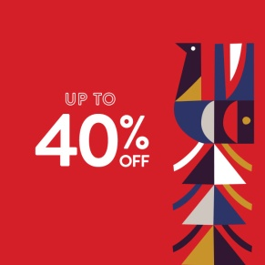 nordstrom up to 40 off