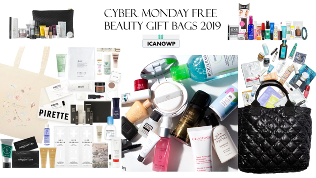 nordstrom x space nk gift icangwp blog