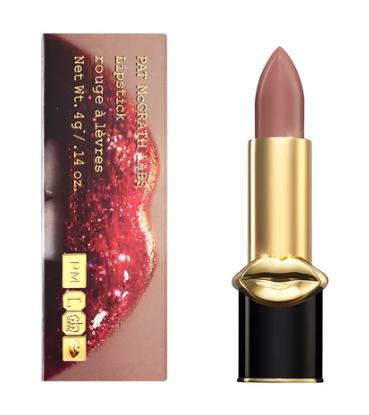 PAT McGRATH LuxeTrance Lipstick – PAT McGRATH LABS