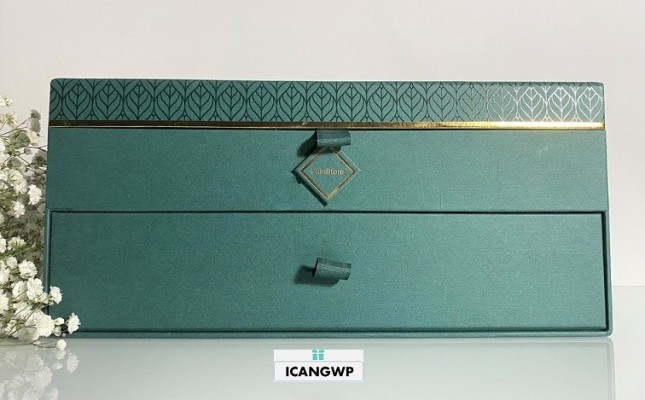 Skinstore Evergreen collection by icangwp blog