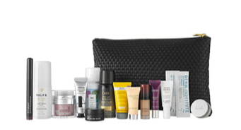 space nk Gift with Purchase   Nordstrom icangwp blog december 2019.png