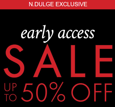 SPACE NK SALE  N.dulge early access.png