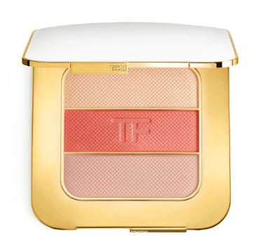 TOM FORD Soleil Contouring Compact bluemercury