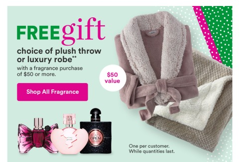 ulta beauty cyber monday rope