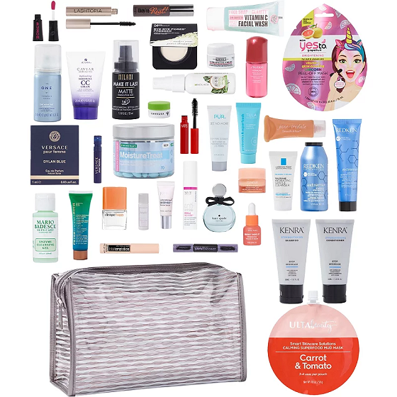 ulta gift with purchase dec 2019 icangwp.png