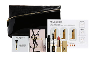 ysl Gift with Purchase   Nordstrom.png