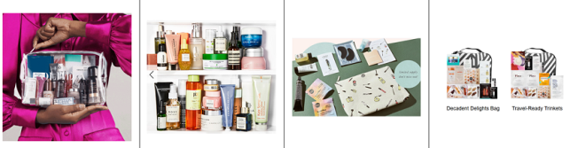 anthropologie beauty gift bag january 2020 icangwp.png